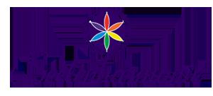 Praxis Seelenharmonie Logo