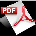 Datenschutzerklärung Datenschutz-Grundverordnung (DSGVO) Web Pdf Download